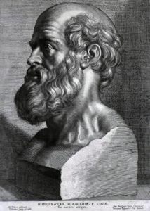 Hipocrates